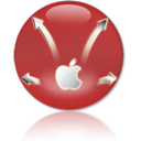 Reseaured Icon
