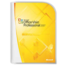Front, Office, Professional, View, Viso Icon