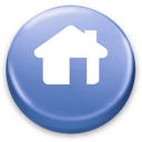 Agt, Home Icon