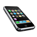 Icon, Iphone Icon