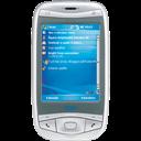 Qtek Icon