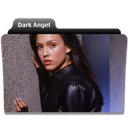 Angel, Dark Icon