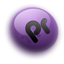 Cs, Premiere Icon