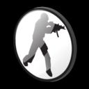 Counterstrike Icon