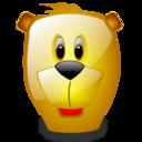 Baloo Icon