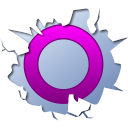 Icontexto, Inside, Orkut Icon
