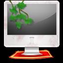 Iglory Icon