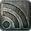 Nonhighlight, Rss Icon