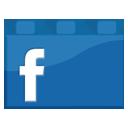 Facebook, Lego Icon