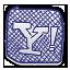 Yahooid Icon