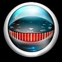 Gyroscopic, Safari Icon