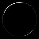 Cube, Rss, Webtreatsetc Icon