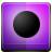 Eclipse, Square Icon
