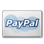 Payment, Paypal Icon