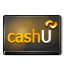 Cashu, Payment Icon