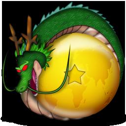 Fireronzv2ng Icon