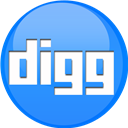 Digg, Sphere Icon