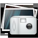 Camera, Images, Photos Icon