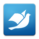 New, Openofficeorg, Writer Icon