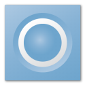 Blue, Speaker Icon