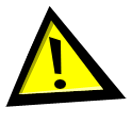 Alert, Attention, Critical, Error, Warning Icon