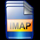 Documents, Imap Icon