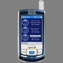 830w, Ip, Samsung Icon