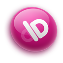 Cs3, Indesign Icon