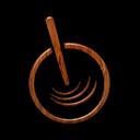 Logo, Mixx Icon
