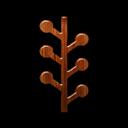 Logo, Newsvine Icon