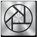 Picassa Icon
