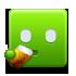 Ipint Icon