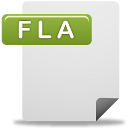 Fla Icon