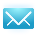 Indicator, Messages, New Icon