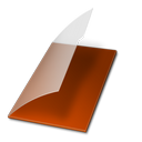 Vide Icon