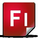 Adobe, Flash, Icon Icon