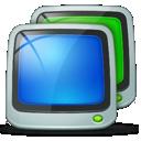 Icon, Workgroup Icon