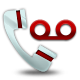 Vvm Icon
