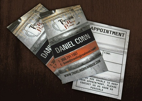 multi color,silk laminated,spot uv business card