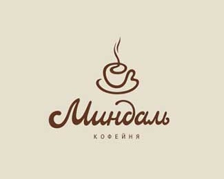coffee,cup,lines,curves,handwritten logo