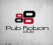 Pub Fiction Club