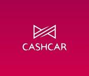 Cashcar