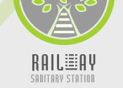 Railway Sanitary Station