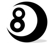 8 Ball Games