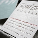 Real Card Company