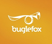 Buggle Fox