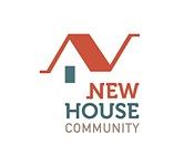 New House Community