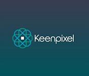 Keen Pixel