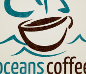 Oceans Coffee