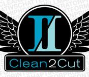 Clean 2 Cut